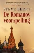 Bekijk details van De Romanov voorspelling