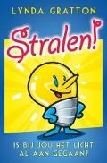 Bekijk details van Stralen!