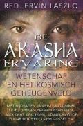 Bekijk details van De Akasha-ervaring
