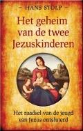 Bekijk details van Het geheim van de twee Jezuskinderen
