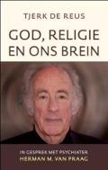 Bekijk details van God, religie en ons brein