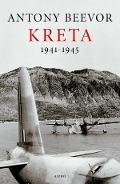Bekijk details van Kreta 1941-1945