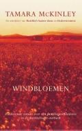 Bekijk details van Windbloemen