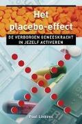 Bekijk details van Het placebo-effect