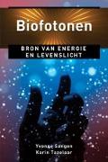 Bekijk details van Biofotonen