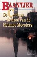 Bekijk details van De Cock en de dood van de Helende Meesters