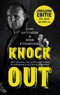 Bekijk details van Knock out
