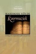 Bekijk details van Handboek van de koormuziek
