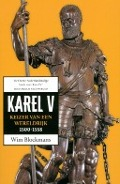 Bekijk details van Karel V