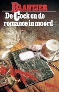 Bekijk details van De Cock en de romance in moord