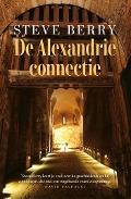 Bekijk details van De Alexandrië-connectie
