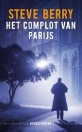 Bekijk details van Het complot van Parijs