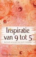 Bekijk details van Inspiratie van 9 tot 5