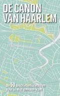 Bekijk details van De canon van Haarlem