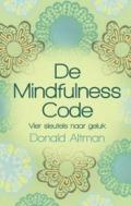 Bekijk details van De mindfulness code