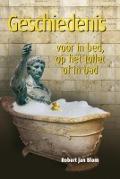 Bekijk details van Geschiedenis voor in bed, op het toilet of in bad