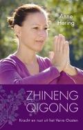 Bekijk details van Zhineng Qigong