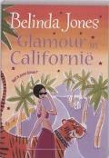 Bekijk details van Glamour in Californië