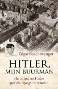 Bekijk details van Hitler, mijn buurman
