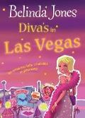 Bekijk details van Diva's in Las Vegas
