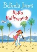 Bekijk details van Hello Hollywood!
