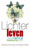 Bekijk details van Lichter leven