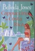 Bekijk details van Cappuccino in Costa Rica