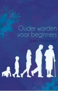 Bekijk details van Ouder worden voor beginners
