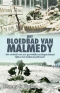 Bekijk details van Het bloedbad van Malmédy