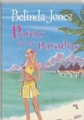 Bekijk details van Parels in het paradijs