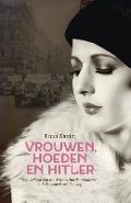 Bekijk details van Vrouwen, hoeden en Hitler