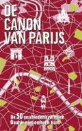 Bekijk details van De canon van Parijs