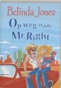Bekijk details van Op weg naar Mr. Right