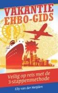 Bekijk details van Vakantie EHBO-gids
