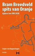 Bekijk details van Bram Breedveld, spits van Oranje tijdens het WK 2020