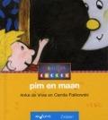 Bekijk details van Pim en maan