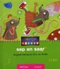 Bekijk details van Sep en Saar