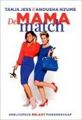 Bekijk details van De mama match