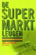 Bekijk details van De supermarktleugen