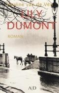 Bekijk details van Lily Dumont