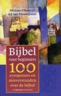 Bekijk details van Bijbel voor beginners