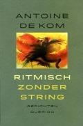 Bekijk details van Ritmisch zonder string