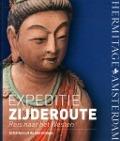 Bekijk details van Expeditie Zijderoute