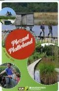 Bekijk details van Plezant platteland