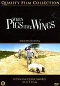 Bekijk details van When pigs have wings