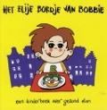 Bekijk details van Het blije bordje van Bobbie