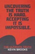 Bekijk details van The ultimate truth