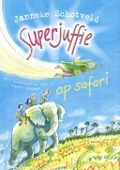 Bekijk details van Superjuffie op safari