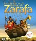Bekijk details van Zarafa