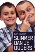Bekijk details van Slimmer dan je ouders